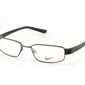 Nike 8063 237 Silmälasit