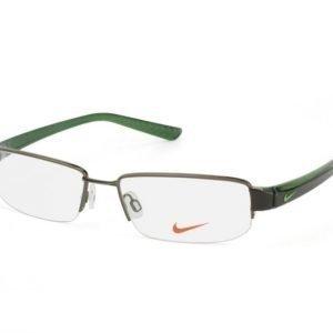 Nike 8064 216 Silmälasit