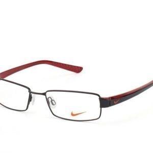 Nike 8065 001 Silmälasit