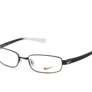 Nike 8091 001 Silmälasit