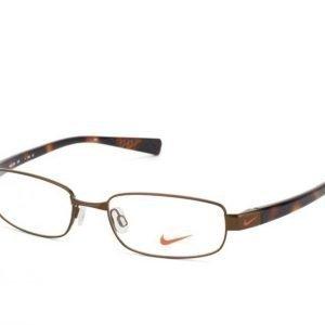Nike 8091 209 Silmälasit