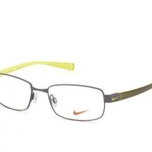 Nike 8094 034 Silmälasit