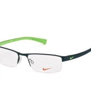 Nike 8095 001 Silmälasit