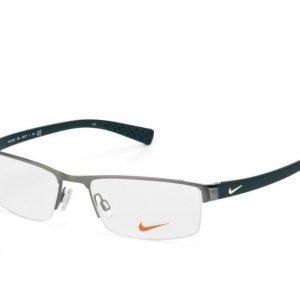 Nike 8095 060 Silmälasit