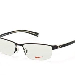 Nike 8096 015 Silmälasit