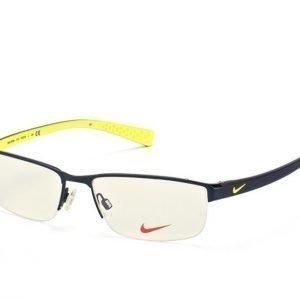 Nike 8096 410 Silmälasit