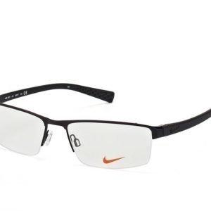 Nike 8097 001 Silmälasit