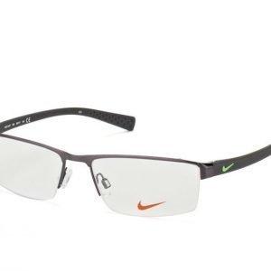 Nike 8097 068 Silmälasit