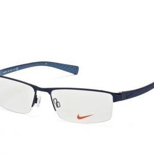 Nike 8097 400 Silmälasit