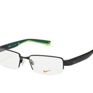 Nike 8165 001 Silmälasit