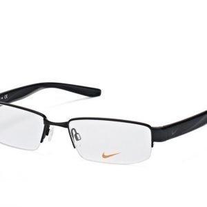 Nike 8170 002 Silmälasit