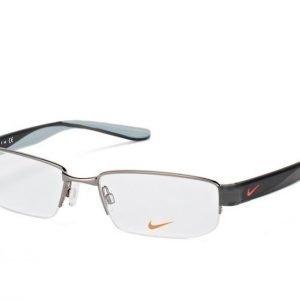 Nike 8170 068 Silmälasit