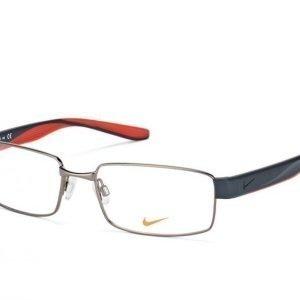 Nike 8171 060 Silmälasit