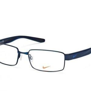 Nike 8171 400 Silmälasit