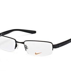 Nike 8174 001 Silmälasit