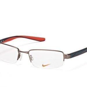 Nike 8174 070 Silmälasit