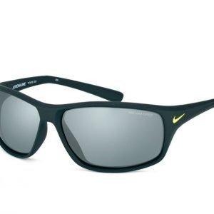 Nike Adrenaline EV 0605 007 Aurinkolasit