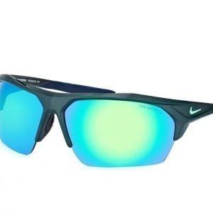 Nike Aurinkolasit