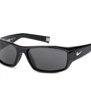 Nike Brazen EV 0571 001 Aurinkolasit