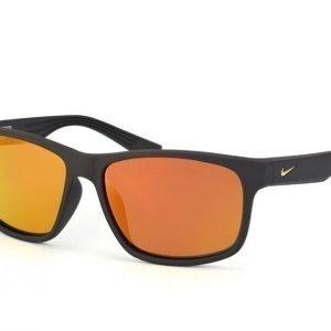 Nike Cruiser R EV 0835 088 Aurinkolasit