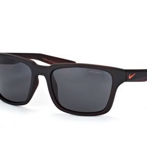 Nike Essential Spree EV 1005 600 Aurinkolasit