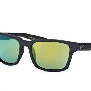 Nike Essential Spree R EV 1004 303 Aurinkolasit