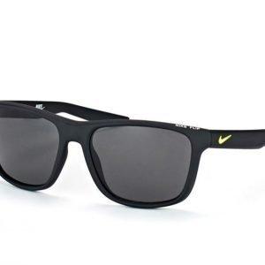 Nike Flip EV 0990 077 Aurinkolasit