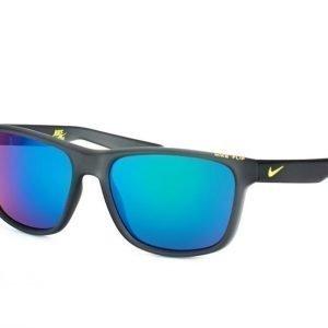 Nike Flip R EV 0989 063 Aurinkolasit