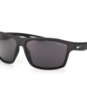 Nike Legend EV 0942 001 Aurinkolasit