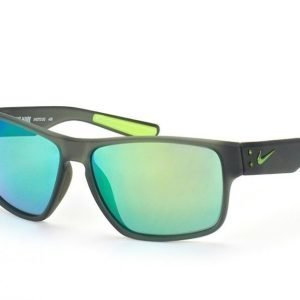 Nike Mavrk EV 0773 013 Aurinkolasit