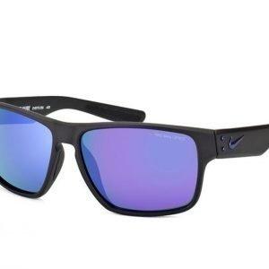 Nike Mavrk EV 0773 056 Aurinkolasit