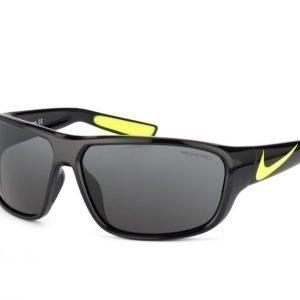 Nike Mercurial 8.0 EV 0781 071 Aurinkolasit