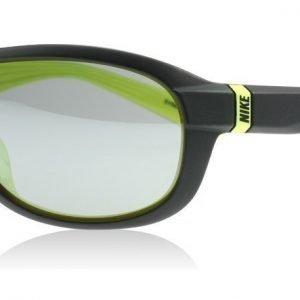 Nike Miler EV0613 071 Matta Musta ja Keltainen Aurinkolasit