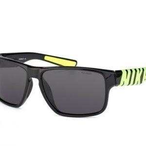 Nike Mojo EV 0785 071 Aurinkolasit