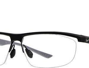 Nike NIKE7077-004 silmälasit