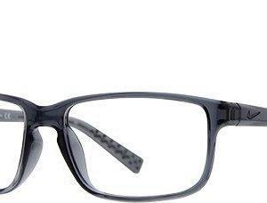 Nike NIKE7095-068 silmälasit