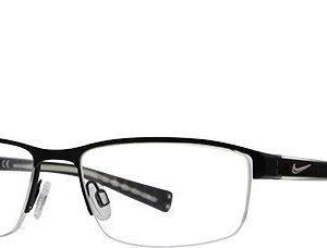 Nike NIKE8096-015 silmälasit
