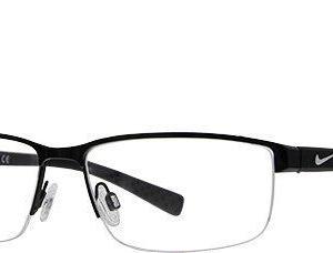 Nike NIKE8098-010 silmälasit