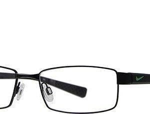Nike NIKE8162-010 silmälasit