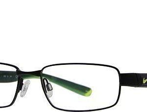 Nike NIKE8168-010 silmälasit