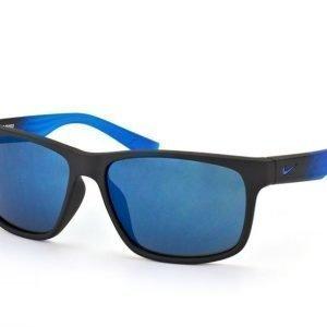 Nike R EV 0835 001 Aurinkolasit