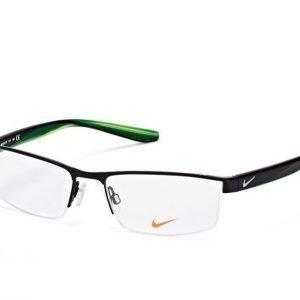 Nike Silmälasit