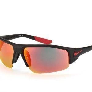 Nike Skylon Ace XV R EV 0859 006 Aurinkolasit