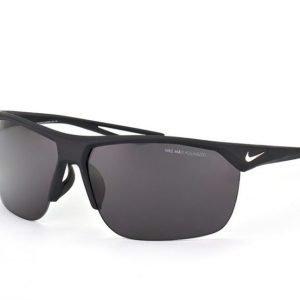 Nike Trainer EV 0936 001 Aurinkolasit