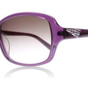 Nine West NW532S 503 Violetti Aurinkolasit