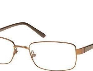 Nisus NS7002-Brown 51 silmälasit