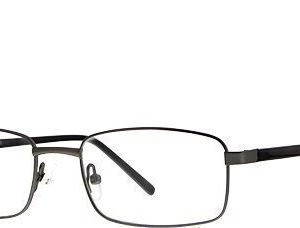 Nisus NS7003-Gun 51 silmälasit