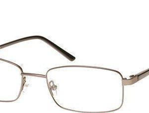 Nisus NS7004-Gun 51 silmälasit