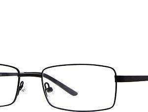Nisus NS7005-Black 51 silmälasit