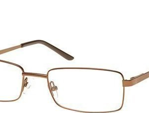 Nisus NS7005-Brown 53 silmälasit